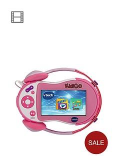 vtech-kidigo-pink