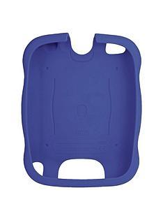 vtech-innotab-3-gel-skin-blue