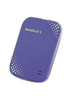 vtech-innotab-3-folio-case-blue