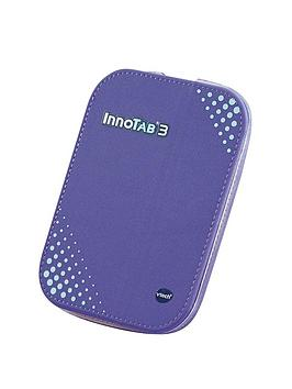 vtech-innotab-3-folio-case-blue