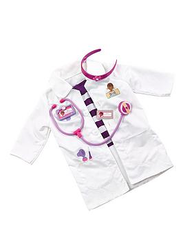 doc-mcstuffins-dress-up-set