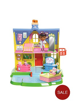 doc-mcstuffins-clinic-playhouse