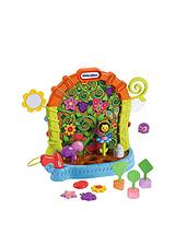 Activity Garden - Little Gardener