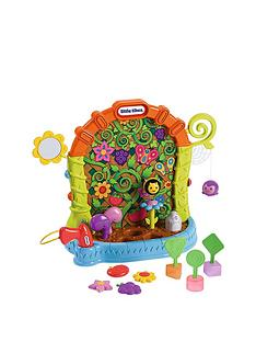 little-tikes-activity-garden-little-gardener