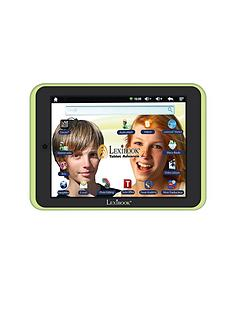 lexibook-tablet-advance