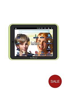lexibook-tablet-advance