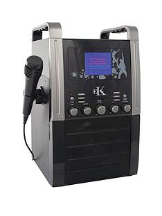 easy-karaoke-machine-with-amplifier