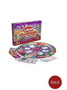 drumond-park-logo-billionaire-board-game