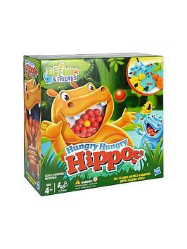 hasbro-elefun-friends-hungry-hippos-board-game-from-hasbro-gaming