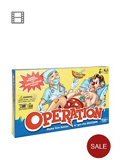 hasbro-operation-game-2013-edition