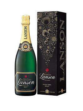 lanson-black-label-brut-champagne-75cl