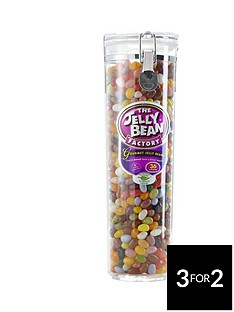 the-jelly-bean-factory-13kg-spaghetti-jar-of-gourmet-jelly-beans
