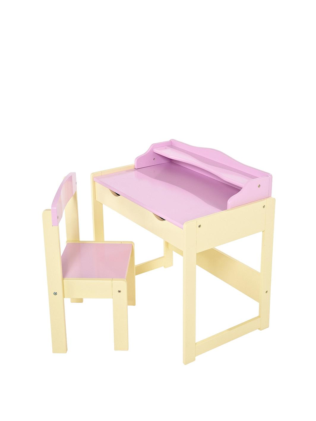 Kids Chairs Chairs Home Garden
