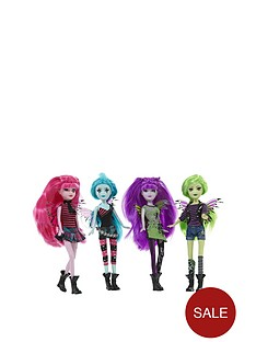 pixy-punks-fashion-doll-set-of-4