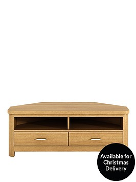 toronto-corner-tv-unit-fits-up-to-46-inch-tv