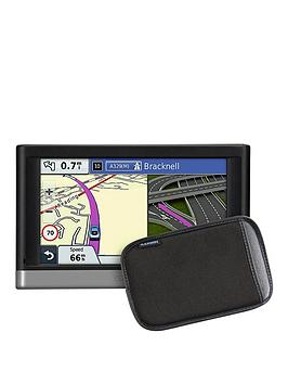 garmin-nuvi-2567lm-we-5-inch-satellite-navigation-unit-with-lifetime-maps-and-carry-case