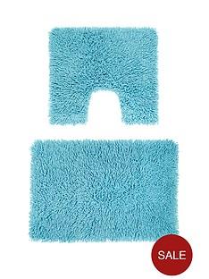 tuft-twist-bath-mat-and-pedestal-set
