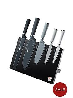 richardson-sheffield-magnetic-5-piece-knife-block