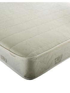 refresh-memory-foam-mattress-medium-firm