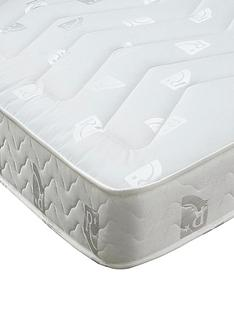 refresh-zoned-support-spring-mattress