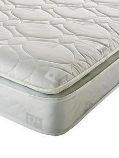 refresh-pillowtop-mattress