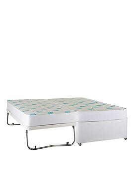 airsprung-high-level-stitchbond-guestbed-single