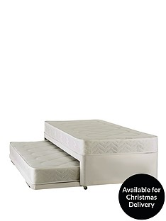 airsprung-single-bed-with-low-level-comfort-pullout-guest-bed