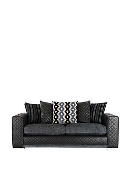 foley-3-seater-sofa