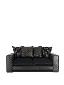 foley-2-seater-sofa