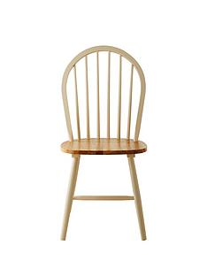kildare-chairs-set-of-2