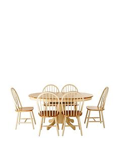 kildare-extending-round-dining-table-and-6-chairs