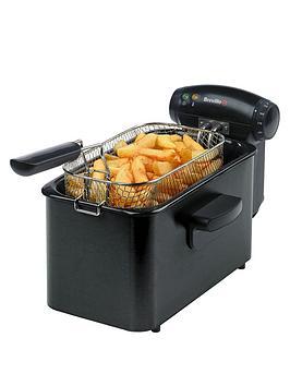 breville-vdf102-3-litre-pro-fryer