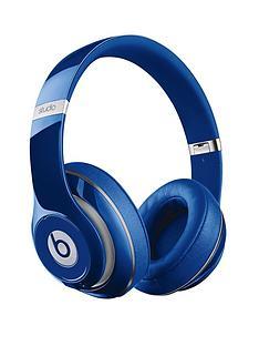 beats-by-dr-dre-studio-over-ear-headphones-blue