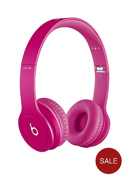 beats-by-dr-dre-solo-monochromatic-headphones-pink