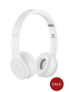 beats-by-dr-dre-solo-monochromatic-headphones-white