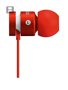beats-by-dr-dre-urbeats-monochromatic-headphones-red