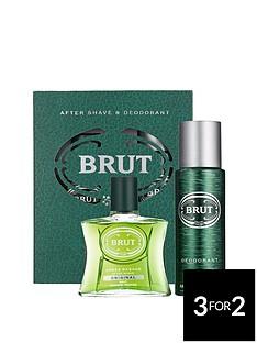 brut-aftershave-set