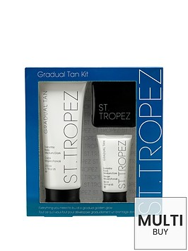 st-tropez-gradual-tan-essentials-kit-and-free-st-tropez-cosmetic-bag-set