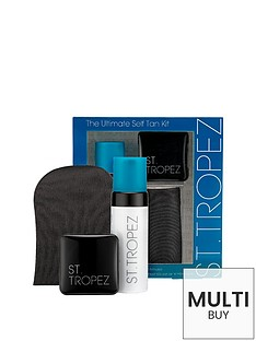 st-tropez-the-ultimate-self-tan-essentials-kit-free-st-tropez-glow-and-go-gift-set