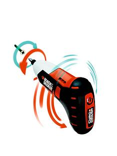 black-decker-bdcs36gm-gb-36v-lithium-ion-gyro-screwdriver
