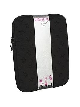 manhattan-nights-tablet-case