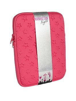 manhattan-nights-tablet-case-pink