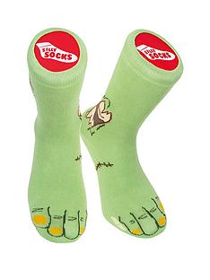 silly-socks-zombie-socks