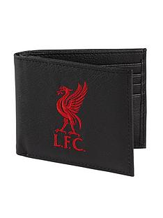 liverpool-fc-embroidered-crest-wallet