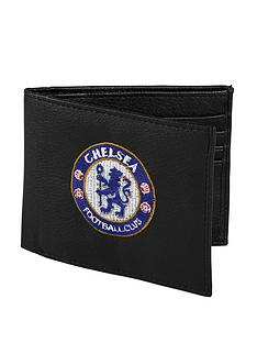chelsea-embroidered-crest-wallet