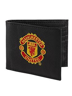 manchester-united-fc-embroidered-crest-wallet