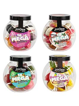 joseph-dobson-mega-lollies-pack