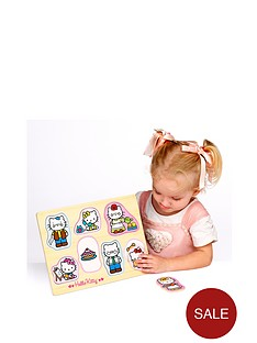 hello-kitty-3-in-1-wooden-puzzle