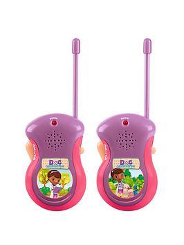 doc-mcstuffins-walkie-talkies