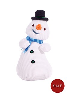 doc-mcstuffins-10-inch-chilly-plush-toy